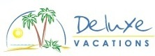 Deluxe Vactions AB